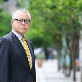 「サイバースパイが日本を破壊する」井上久男氏