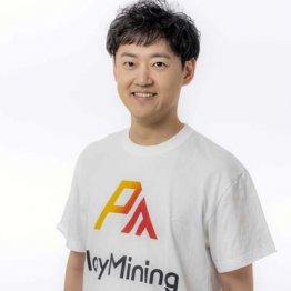 元テレ東プロデューサーがテレビ制作を副業にゲーム制作を本業にしたワケ