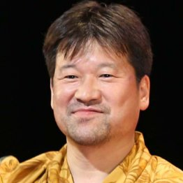 NHK「ひきこもり先生」に反響続々…不登校児への「来なくていい」と「逃げてもいい」の大きな違い