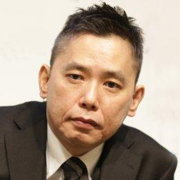後輩と同じ目線で若々しさを保つ 太田光は「一番のバカ」