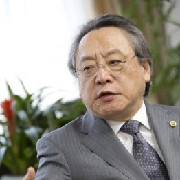 西村大臣の暴言は菅政権の特色そのもの 非科学的・無法・傲慢な人治政治