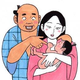 【お題】コロナの感染対策は理解できるが、妹と親が外出恐怖症で困る