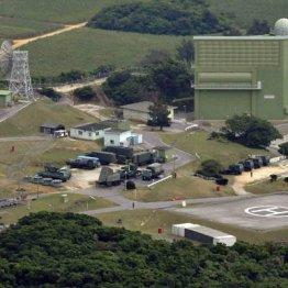 海上自衛隊OBが論文を発表 自衛隊サイドから出てきた「沖縄の海兵隊無用論」