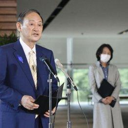 菅首相「承知していない」は逃げ口上 官房長官時代から国会答弁で42回も連発