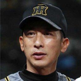 阪神首位ターンもオーナー続投要請明言せず…裏には矢野監督の「品性」問題が