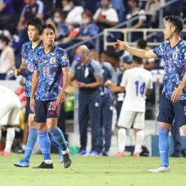 東京五輪サッカー代表DF吉田麻也「無観客五輪の再考を」発言の願いを叶えたい
