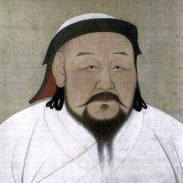 ペスト大流行を生んだ巨大モンゴル帝国 盛衰のカギは銀だった