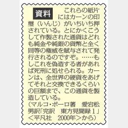 [資料](C)日刊ゲンダイ