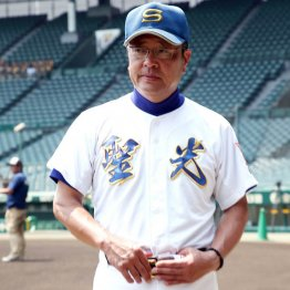 聖光学院(福島)も連続出場「13」でストップ 夏の甲子園常連校が続々敗退のナゼ