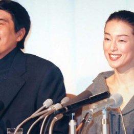 石橋貴明と鈴木保奈美はYouTubeで発表「離婚報道」ほど難しいものはない