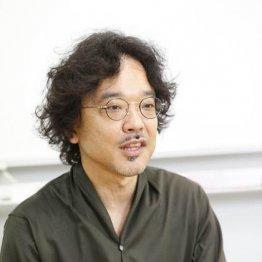「土偶を読む」竹倉史人氏