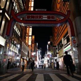 東京都また失態…協力金「先払い」制度導入で5、6月分後回しの本末転倒