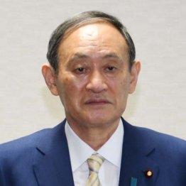 菅首相「最も心配したのは世論の分断」開会式前の米NBCインタビューで国民無視の持論