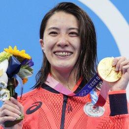 【競泳】大橋悠依は金メダル、瀬戸大也は予選落ち…男女エースの明暗を分けた指導者の差