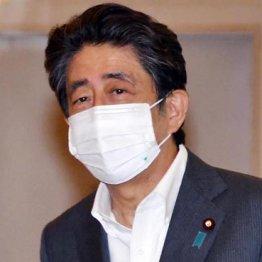 開会式トンズラの安倍前首相 日本人メダルラッシュにも沈黙のナゼ