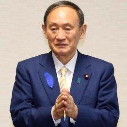 菅首相の皮算用 「始まれば盛り上がる」を現時点で検証