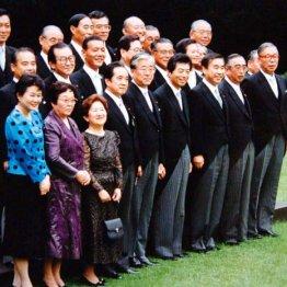「小選挙区制25年」で日本が考えるべき政権交代の形