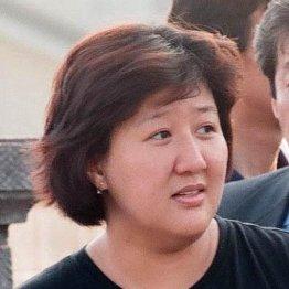 「和歌山カレー事件」林真須美死刑囚の長男が語る 急死の長女と音信不通だったワケ
