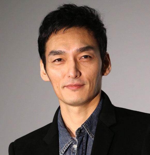 「晴天を衝け」で徳川慶喜役の草彅剛(C)日刊ゲンダイ