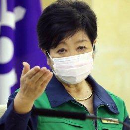 コロナ「自宅死」続出危機!東京の在宅患者は1カ月で11倍、来週4万人突破の勢い