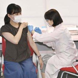 【保存版】コロナワクチン「素朴な10の疑問」効果、副反応、接種の工夫を専門医が解説
