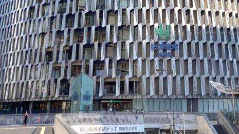 ウイルス量は1000倍!強敵デルタ株「空気感染」の脅威…梅田&新宿で百貨店従業員陽性ラッシュ