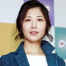 NHK桑子真帆アナの運命を握る五輪閉会式中継 局内に広がる「3度目の大ミスが心配」の声