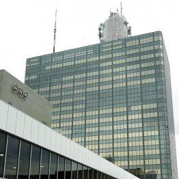 """今なおくすぶる「指南書」問題…NHKは記者が""""守るべき一線""""を内外に示すべきだ"""