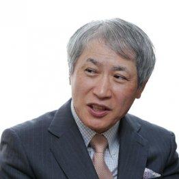 エースとして日本卓球界を牽引してきた水谷隼選手に感慨を抱いた