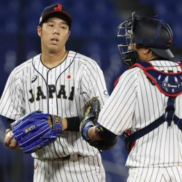 侍ジャパン選手に金メダル後遺症あるか? 大変なのは野手より投手