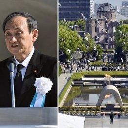 日本および日本人をバカにし歴史を冒涜するアベスガの非人道性を問え