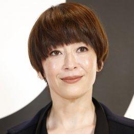 宮沢りえ17年ぶり民放ドラマ出演は夫・森田剛のため、V6解散も関係か?