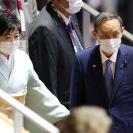 菅首相の思考の最大特徴は「希望的観測」という認知バイアス