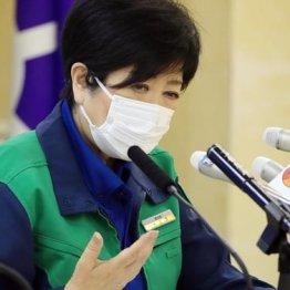 """日医会も提案「野戦病院」なぜ設置しない? 東京都からの返答は""""意味不明""""だった"""