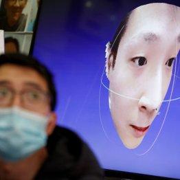 量と質でアメリカを追い抜く中国の後塵を排す日本