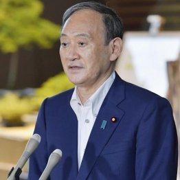 小此木「政界引退」に「ご苦労さん」だけか 菅首相の冷血