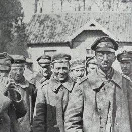 ヒトラーはなぜ20世紀に登場したのか ドイツ国民は知性と理性より感情の言葉を求めた
