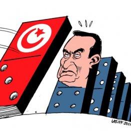 シリア難民流出で欧州諸国が払わされる「帝国主義」のツケ