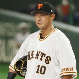 中田翔めぐり日ハム謝罪文も袋叩き…せっせと起用する巨人を元オリ球団代表が一刀両断!