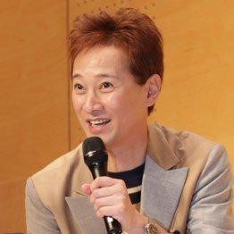 藤島メリー泰子名誉会長の死去から3週間…テレビ局のジャニーズ忖度はなくなるか?