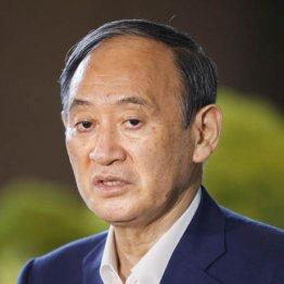 菅首相を待ち受ける「本当のイバラの道」は衆議院選挙 お膝元に「後ろ盾」はもういない