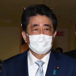 「自爆のぶん投げ」の全真相 万策つきた菅首相、辞任の必然<中>