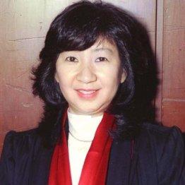 飯野矢住代誕生秘話<4>母親の要求に山口洋子は「わかりました。ウチも倍の金額を支払います」