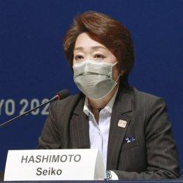 2030年冬季五輪招致に動く札幌市に聞いた「市民感情はついてくると思いますか?」