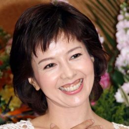沢口靖子の謎めいた私生活…醜聞ゼロでいまだ独身、テレ朝「科捜研の女」も22周年