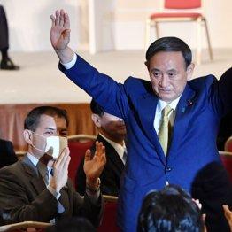 1年前の菅首相「銅像計画」は退陣表明でどうなった? 故郷・秋田の発起人を直撃!