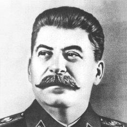 スターリンとヒトラー、2人の独裁者は互いを恐れながら憎んでいた