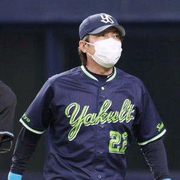 あるかヤクルト逆転V 「ノムさん野球がチームに浸透」と元エース川崎憲次郎氏