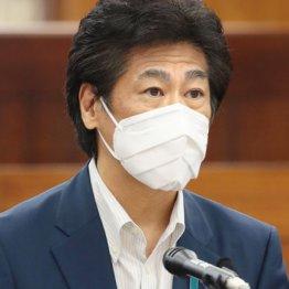 菅政権「9.30宣言解除」のヤケクソ 楽観論ふりまき政権幕引き図る無責任