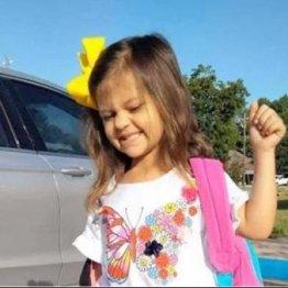 4歳の娘がコロナで急死…「ワクチン反対派」だった米国女性の漏らした後悔の念